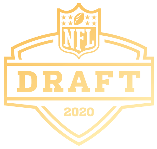 Nfl Draft 2020 >> Official 2020 Nfl Draft Las Vegas On Location Direct From