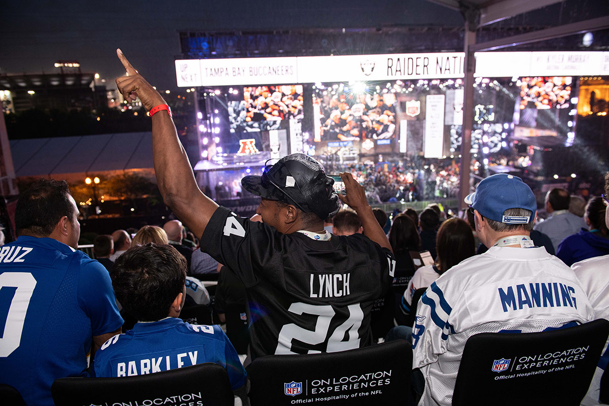 nfl-draft-tickets3