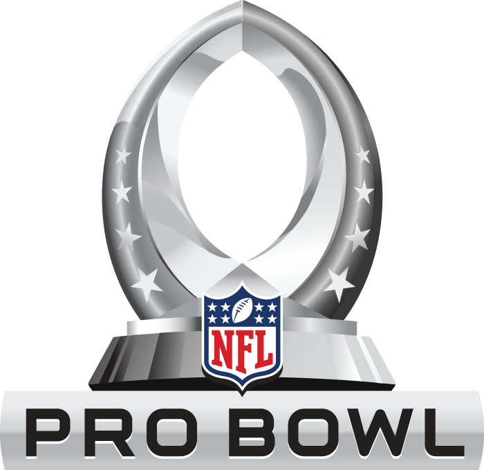2021 Orlando Pro Bowl Ticket Packages